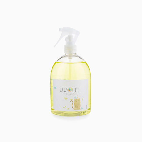 Home Spray Lua & Lee 500 ml